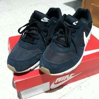 """Nike """"NIGHTGAZER"""""""