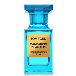 Tom Ford Private Blend Mandarino Di Amalfi EDP Spray 50ML