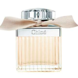 Chloe Signature Fleue De Parfum EDP Spray 50ML