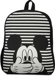 Cotton On Disney Backpack