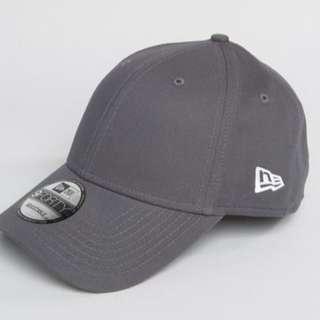 🚚 [英國帶回] New Era 棒球帽