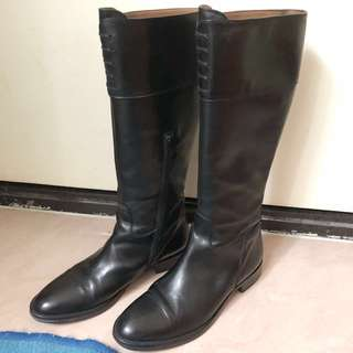 ❤️Giordano/ladies boot