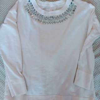 Fashion Longsleeve