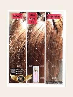 WoWo Hair Essential Oil