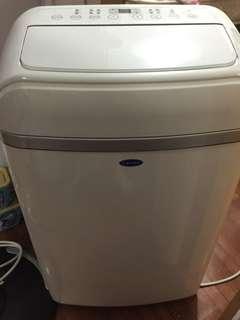 Carrier 冷氣機
