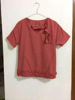 Aira blouse