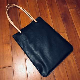 MICON /Hand Made Leather-NEW