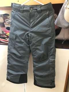 Columbia Omniheat 滑雪褲