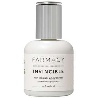 FARMACY Invincible Root Cell Anti-Aging Serum 30ml RRP$90