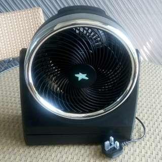 Air Circulator - portable Korean fan