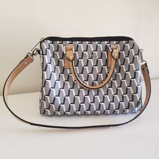 Genuine Calvin Klein handbag