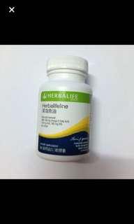 包郵 深海魚油(血管健康好幫手)原裝 Herbalife 康寶萊