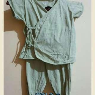 Obi newborn clothes