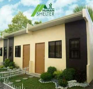 1bedroom house and lot in Sta.Cruz Laguna