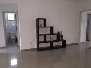 Orchid Park condo for sale