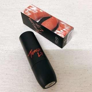 降價::Clio魔幻吻痕光感持色唇膏 #23玫瑰卡布