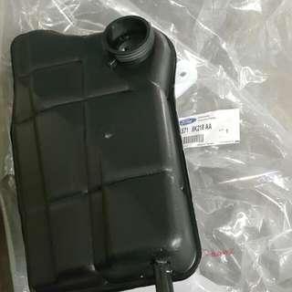 Ford Mterostar 2.0/2.5原廠副水箱(不附蓋子)