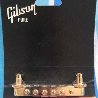 Gibson Parts