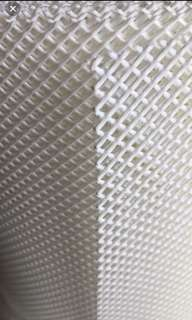 PVC Mesh for Windows and Gate