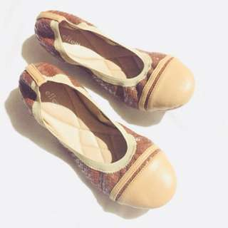Effegi Doll Shoe's Repriced!