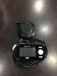 HKS EVC 5 Boost Controller