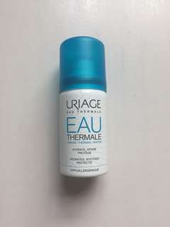 Uriage eau thermale facial mist