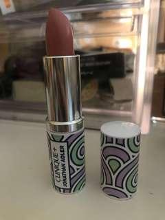 Clinique Pop Lip Colour + Primer - Nude Pop