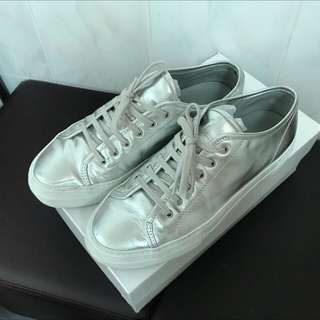 Common projects project sneakers sneaker 波鞋 size 38