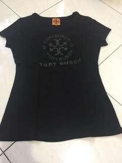 Shirt TB
