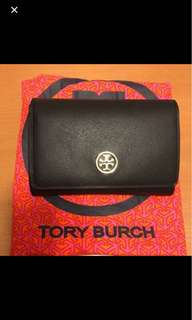 🈹Tory Burch Wallet