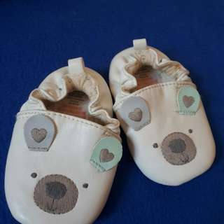 F&F baby shoes