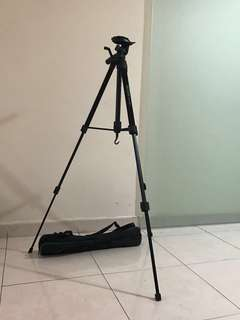 Tripod Stand For Camera