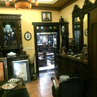 HOME GALLERY @ SOUTH JAKARTA