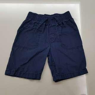 Short Pants (4years)