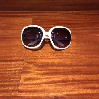 韓款太陽眼鏡
