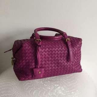 Authentic Bottega Veneta Tote Bag