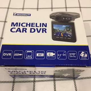 Digital Video Recorder CAR DVR Camera Cam USB SD