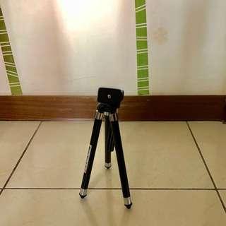 三腳架 相機 手機 攝影 相機三腳架 相機支架(鋼材SUS)