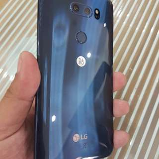 LG V30+ 12GB