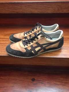 Onitsuka Tiger Limited Edition