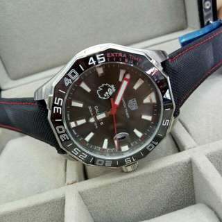 Tag Heuer Bpl