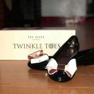 Ted Baker Twinkle Toes London
