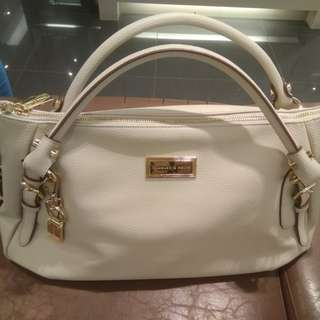 Bnwt Charles & Keith Handbag