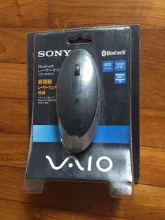 BNIP Sony Wireless mpuse