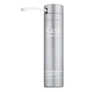 KATE SOMERVILLE Dermal Quench Liquid Lift Advanced Wrinkle Treatment RRP$138