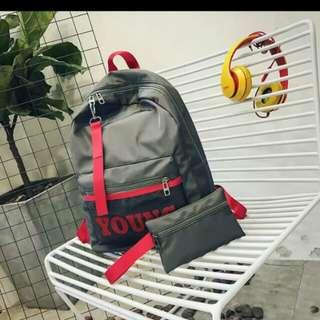 YOUNG Bag