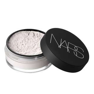 NARS Light Reflecting Setting Powder (Pressed) - Translucent Crystal 1412