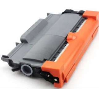 Brother printer toner cartridge compatible with MFC-7860 MFC-7860DN MFC-7860DW MFC-7470D MFC-7360 MFC-7290 DCP-7060D DCP-7065DN HL-2240D HL-2250DN HL-2270DW FAX-2840 FAX-2950