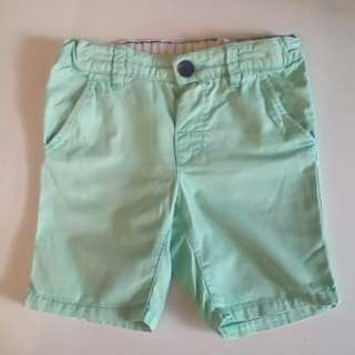 H&M Short free sf