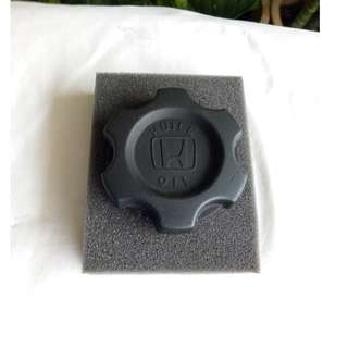 Honda Civic EG Engine Oil Cap Original